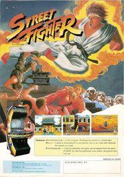 Street Fighter - Portada.jpg