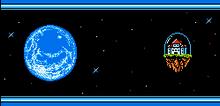 Mundo Konami