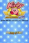 KirbySuperStarUltratítuloUSA