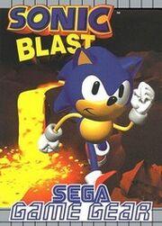 Sonic Blast.jpg
