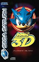 Archivo:Sonic3D.jpg
