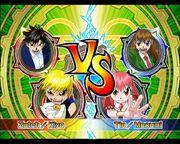 Zatch Bell! - Mamodo Battles capura 12
