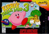 Kirbysdreamland3cover