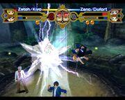 Zatch Bell! - Mamodo Battles capura 29