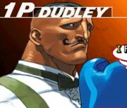 Dudley (Street Fighter).jpg