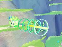 KirbyGameCube04