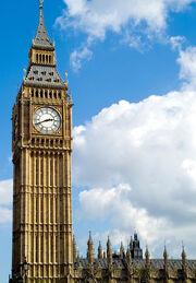 Big Ben.jpg