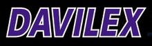 Davilex logo.png