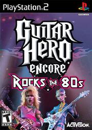 Guitar Hero Encore- Rock the 80s.jpg