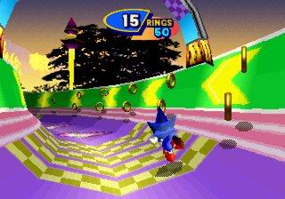 Archivo:Sonic3DSaturnSP.jpg