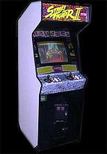 Archivo:Street Fighter II - The World Warrior (Recreativa).png
