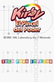 KirbyPincePodertitulo