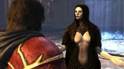 Image castlevania lords of shadow-13087-1869 0009.jpg