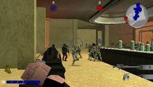 Star Wars Battlefront Renegade Squadron.jpg