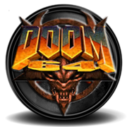 Doom64-icon.png