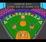BS Kirby no Omocha Hako - Baseball