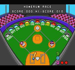 KirbybBaseball.png