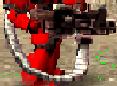 Miniatura de la versión de 18:47 11 may 2007