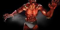 Meat (Mortal Kombat)
