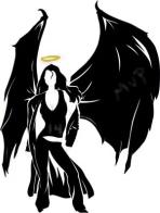 Archivo:Angel14.png