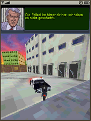 Knight Rider 3D.png