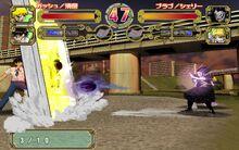 Konjiki no Gashbell Yuujou Tag Battle 7.jpg
