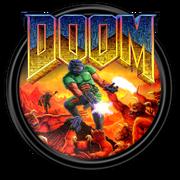 Doom - Logo saga.png