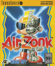 Air Zonk - Portada.jpg