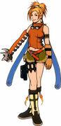 Rikku artwork.jpg