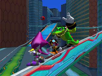 Archivo:Sonicheroes5.jpg