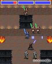 Star Wars - Republic Commando JAVA