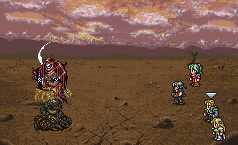 Archivo:Final Fantasy VI - Magia Muerte.jpg
