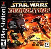 Star Wars - Demolition portada.jpg