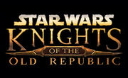 Star Wars Knights of the Old Republic logo.jpg