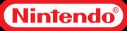 Nintendo - Logo.png