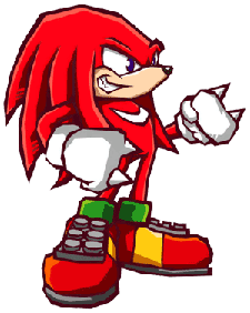 Archivo:Knuckles.png