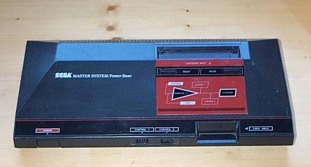 Archivo:Sega master system.jpeg