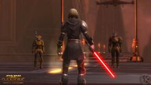 Star Wars the Old Republic Knights of the Fallen Empire.jpg