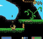 The Lion King GBC captura11