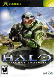 Halo Combat Evolved.png