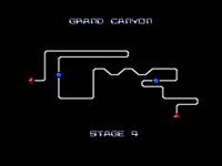 Knight Rider Special mapa4