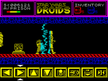 Star Wars Droids.png