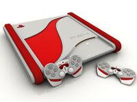 Sony-PlayStation-4-PS4