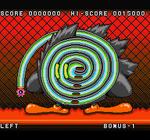 BS Kirby no Omocha Hako - Guru Guru Ball
