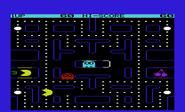 Pac-Man (VIC-20 Japón)