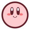 Kirbypelota.png