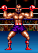 Tyrone madman mosley SNES