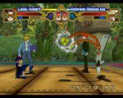 Zatch Bell! - Mamodo Battles capura 23