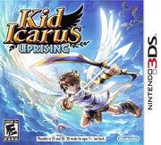 Kid Icarus-Uprising logo.jpg
