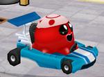 Krazy Kart Racing - Tako